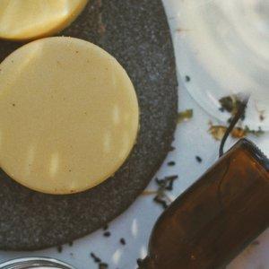 Баттер для тела «Абсолютный Шоколад» — Elska Cosmetic — 60 гр