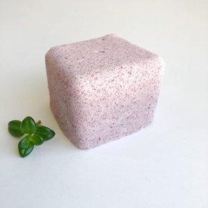 Гейзер для ванны ВКУСНАЯ СМОРОДИНА — Мария Захарова — 250 гр
