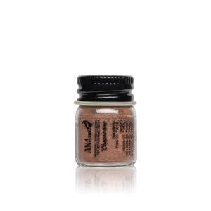 Минеральные тени матовые Cappuccino — Anaminerals — 1,8 гр