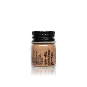 Минеральные тени матовые Caffe latte — Anaminerals — 1,8 гр