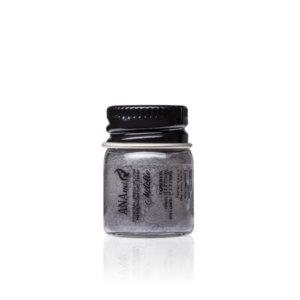Минеральные тени Metallo — Anaminerals — 1,8 гр