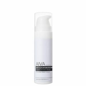 Антигликационный крем вокруг глаз — AIVA COSMETICS — 15 мл
