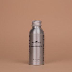 Энзимная пудра для умывания — Anaminerals — 50 гр