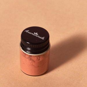 Минеральные тени L'arancia – Anaminerals – 1,8 гр